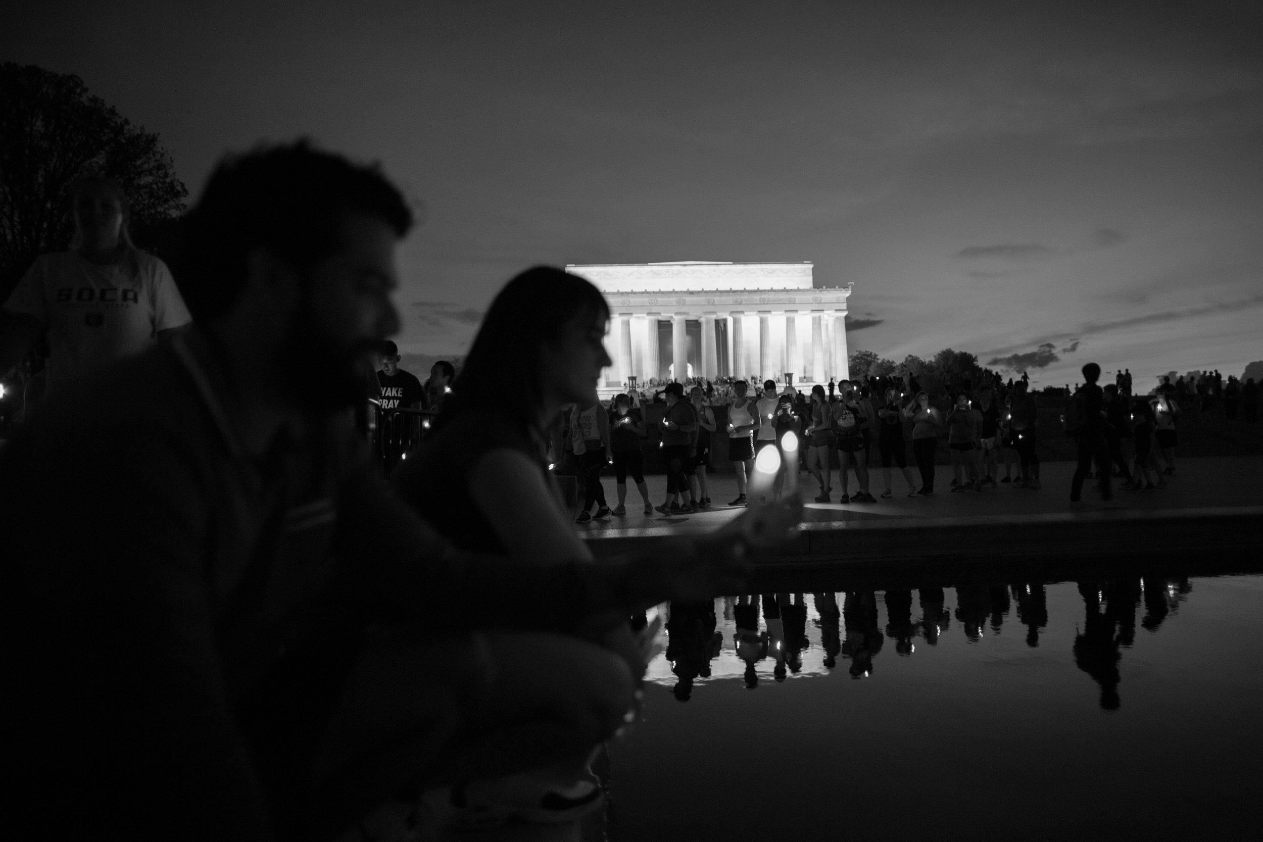 6.20.2017_SunsetRunforRefugees_EllieVanHoutte-5114.jpg