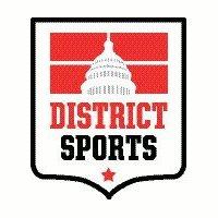 districtsports.jpg
