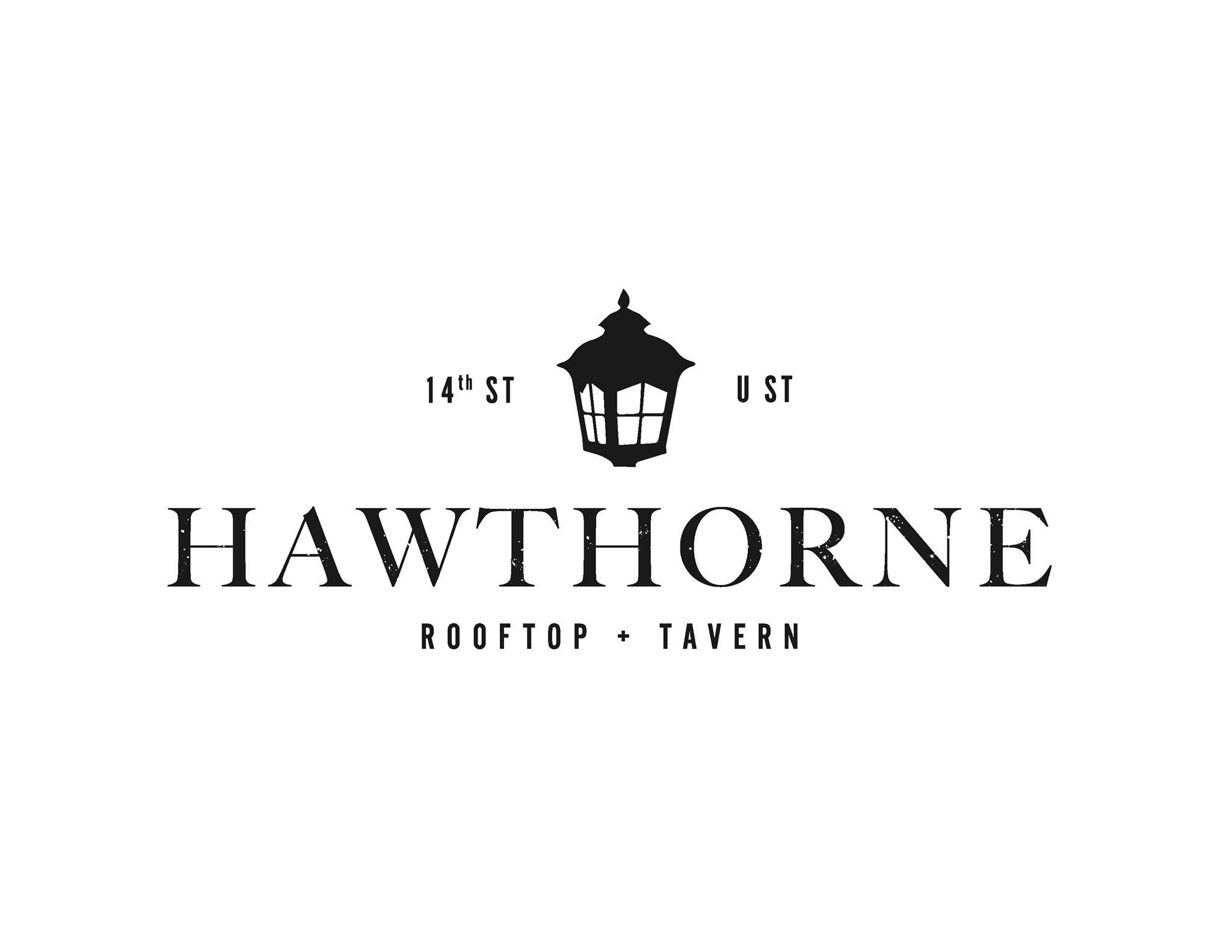 hawthorne.jpg
