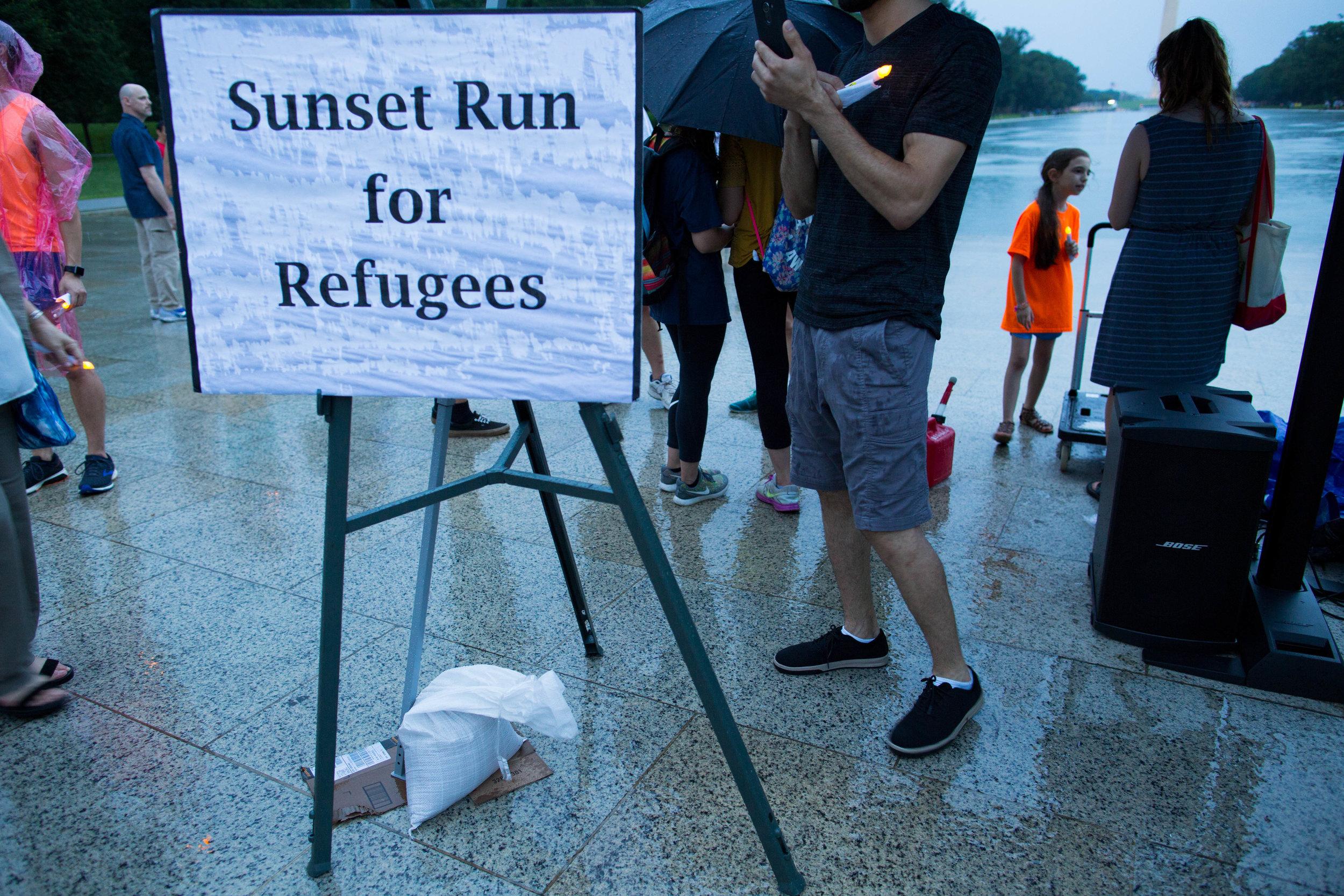 6.20.2018_RunforRefugees_Favorites-1825.jpg
