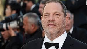 Harvey Weinstein.jpeg