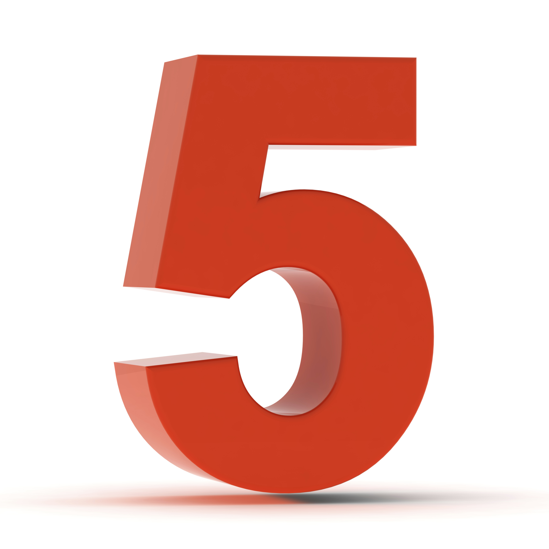 five.jpeg