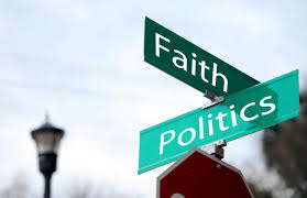 politics faith.jpg