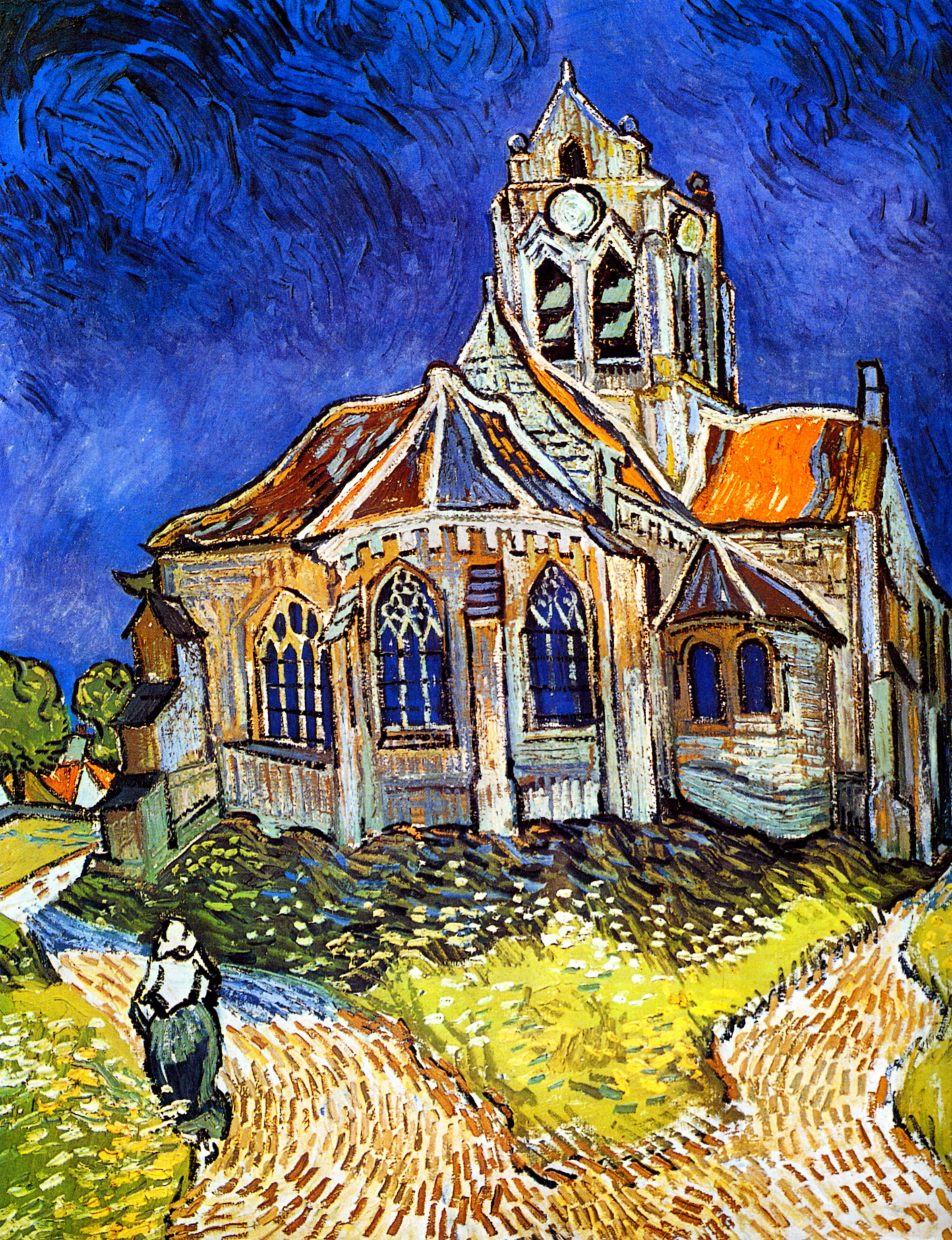 church-at-auvers.jpg
