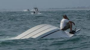 boat overturned.jpg