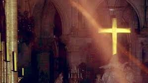 cross in Notre Dame.jpg