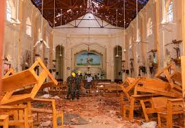 sri lanka bombings.jpg