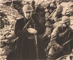 chaplain in trench.jpeg