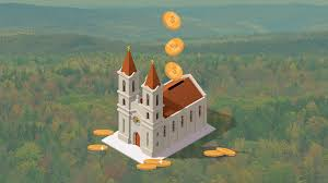 coins in church.jpeg