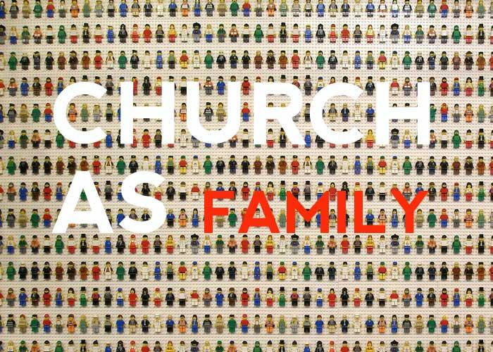 churchFamily.jpg