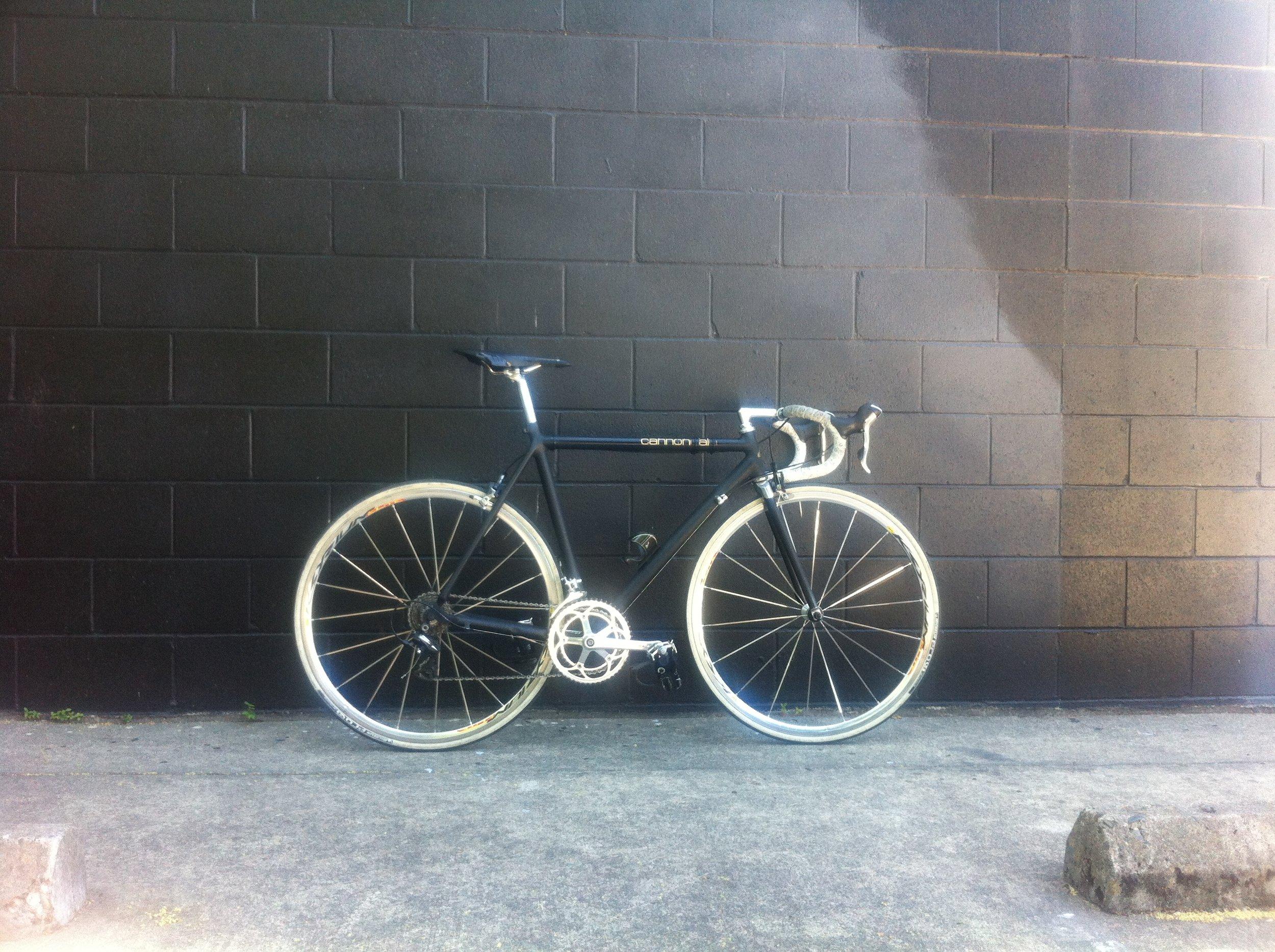 blog bike.JPG