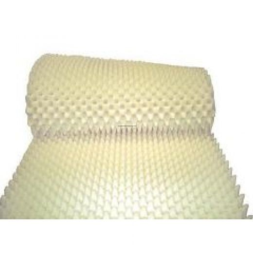 EGG CREATE MATTRESS TOPPER - 4 IN THICK$40.00