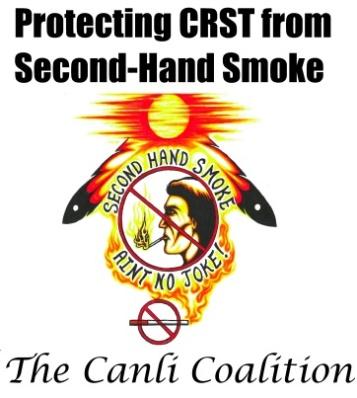 Canli Coalition Logo.jpg