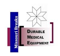MB DME Patient Handbook Cover.jpg