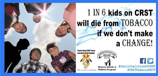 billboard final 1 in 6 kids.jpg
