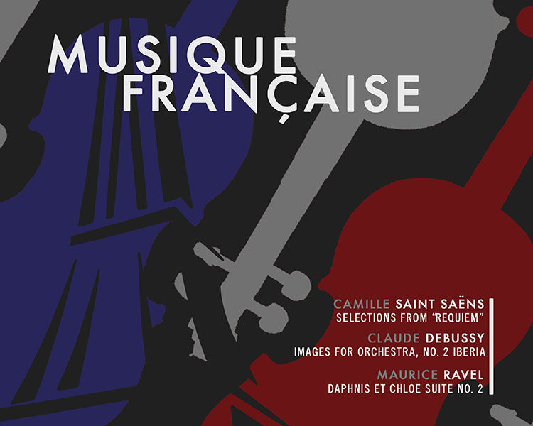 MusicF.jpg
