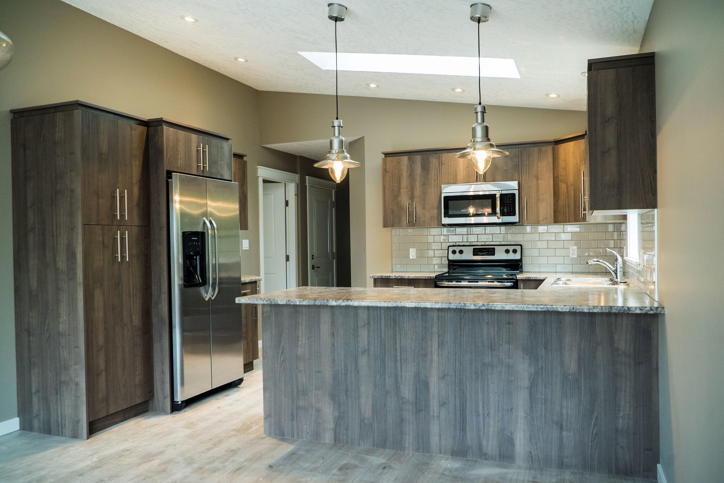 kitchen-front (1).jpg