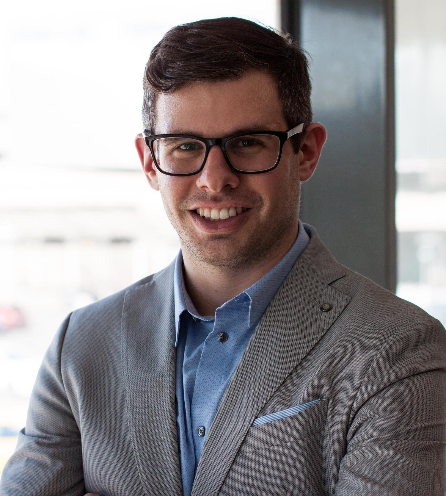 Ian Higham, Consultant