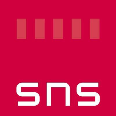 sns_400x400_400x400.jpg