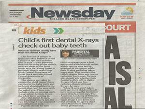 Newsday-1.15.14-sm.jpg