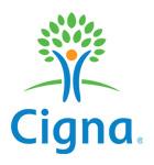 Cigna_logo.jpg