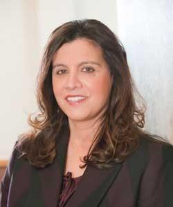 Dr. Nancy Amoia