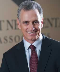 Dr. Stephen Dallal