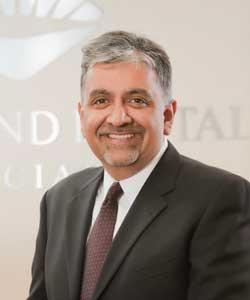 Dr. Tanny Josen