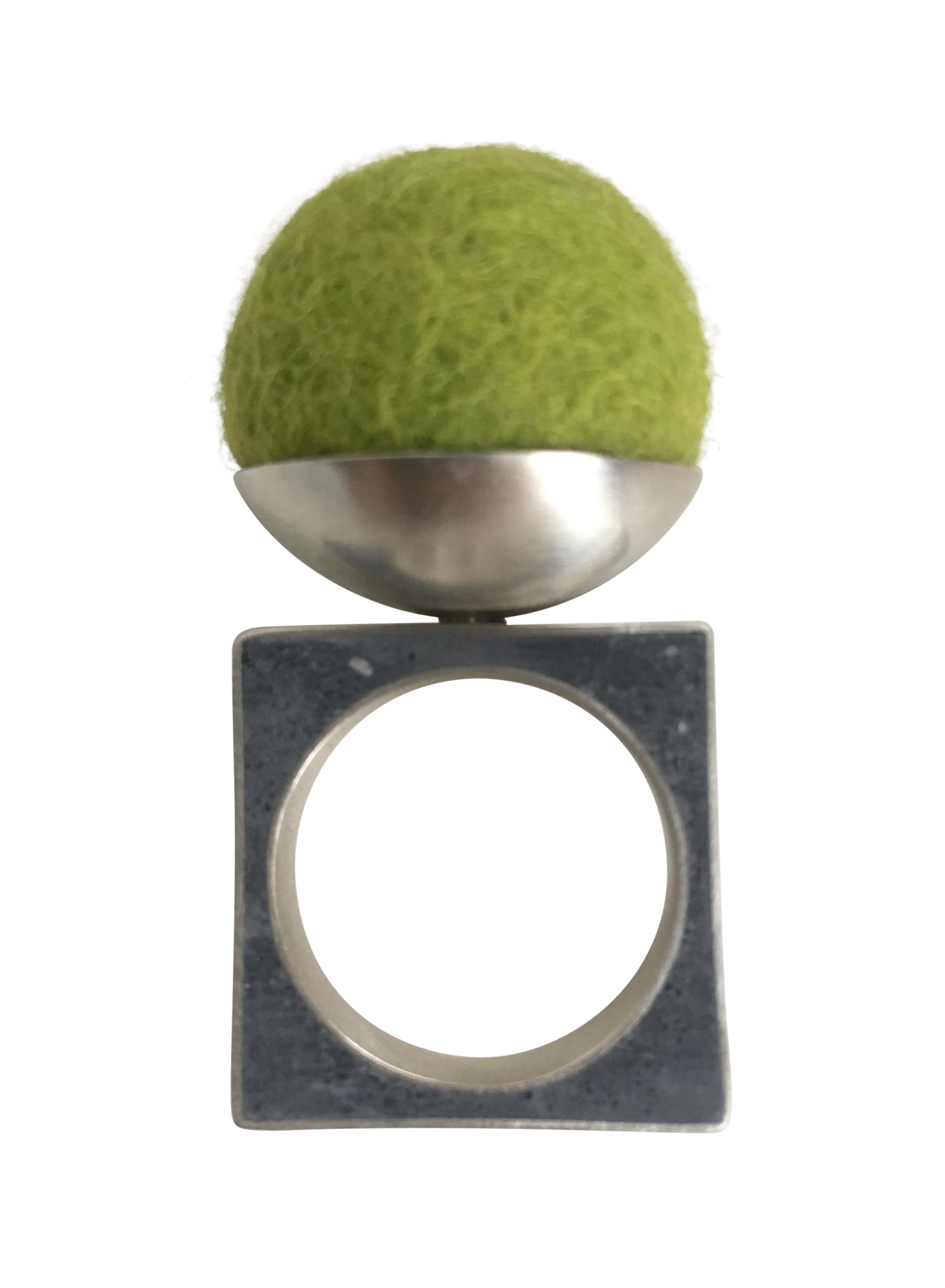 Panton Ring