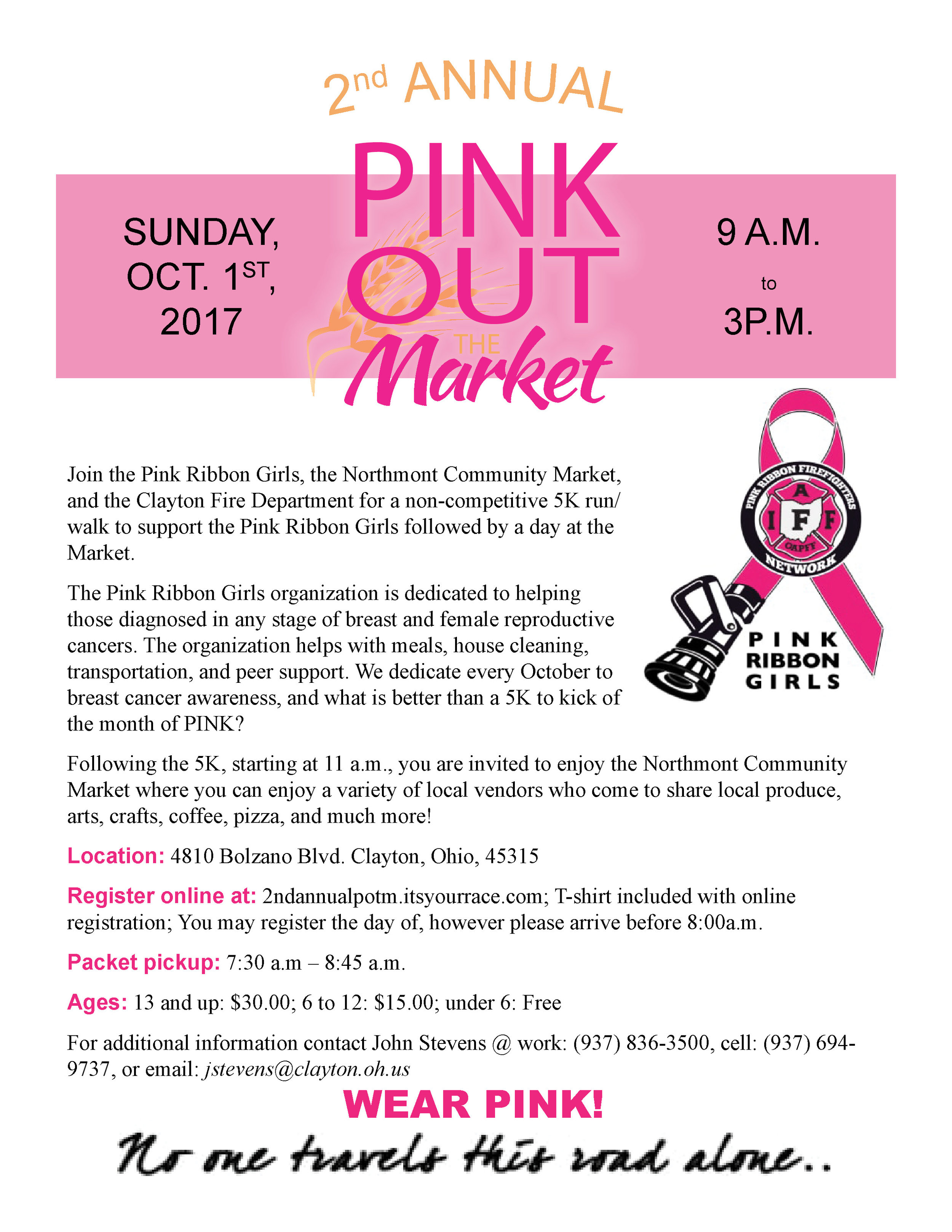 Pink Out the Market Flyer.jpg