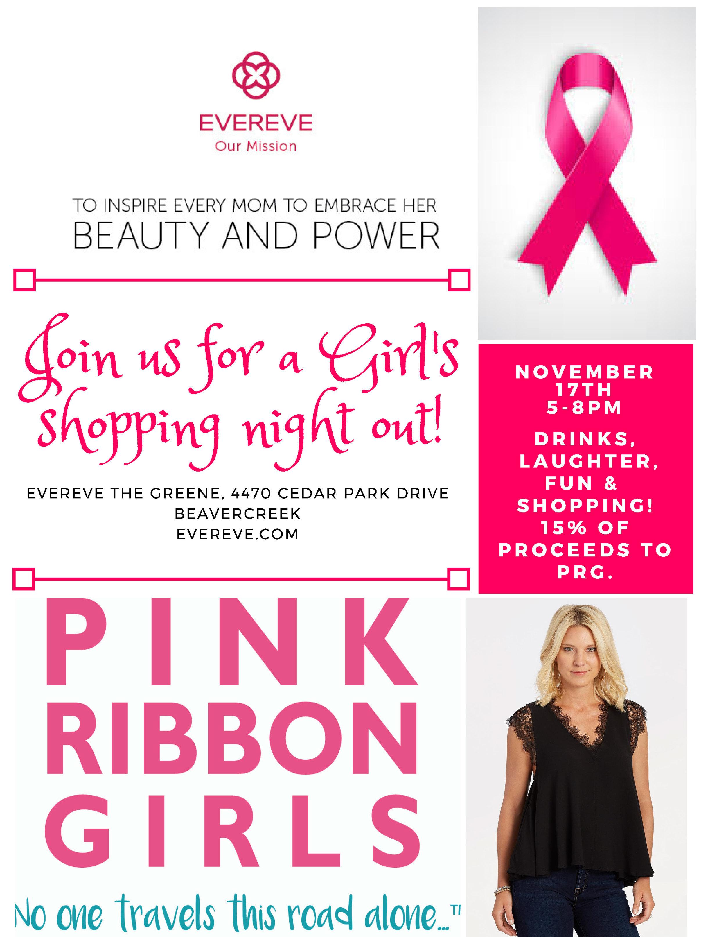 Pink Ribbon Girls Events (2).jpg