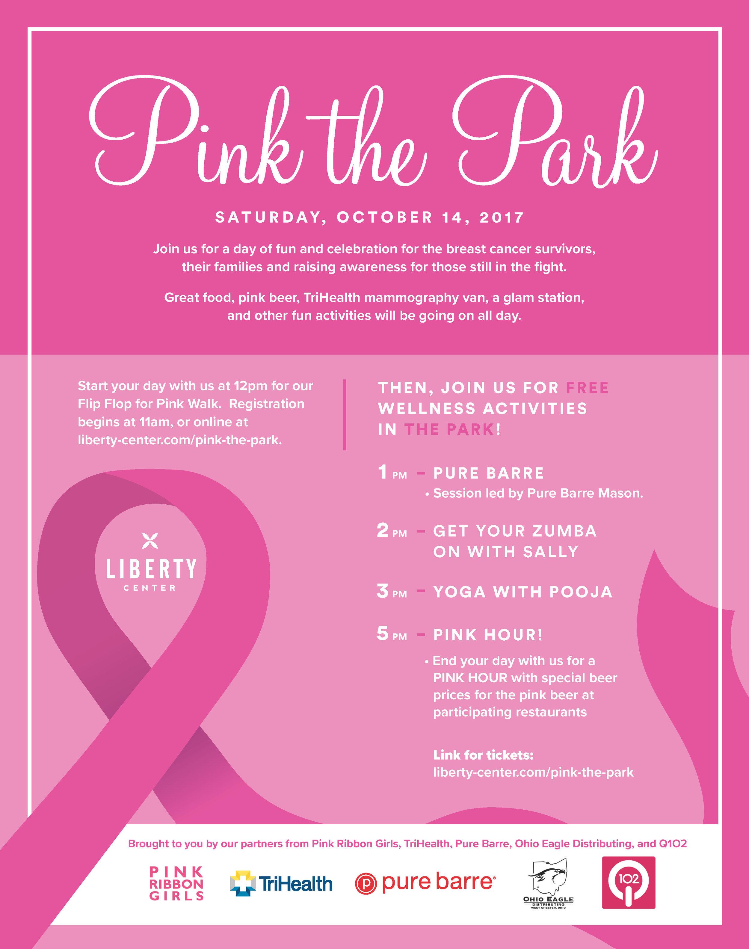 LC_Pink-the-Park_V8.jpg