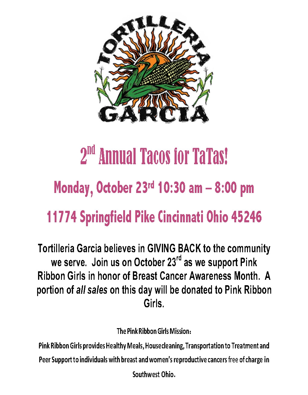 2nd Annual Tacos for TaTas.jpeg