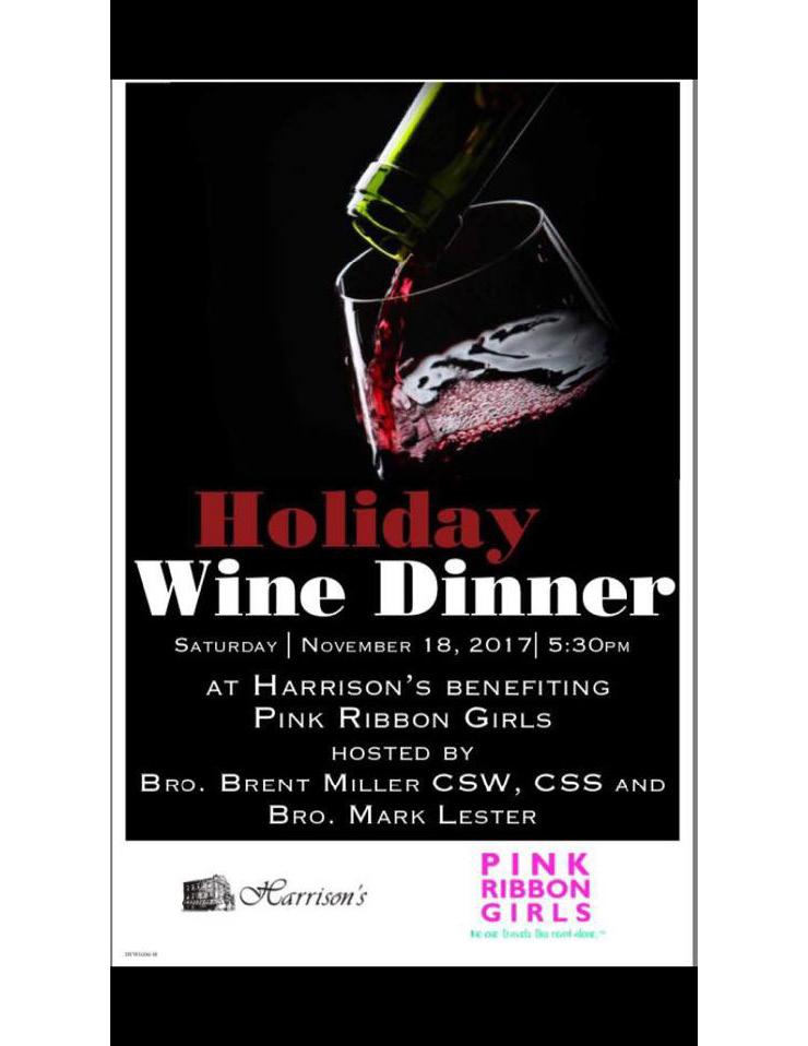 Mason Wine Dinner.jpg