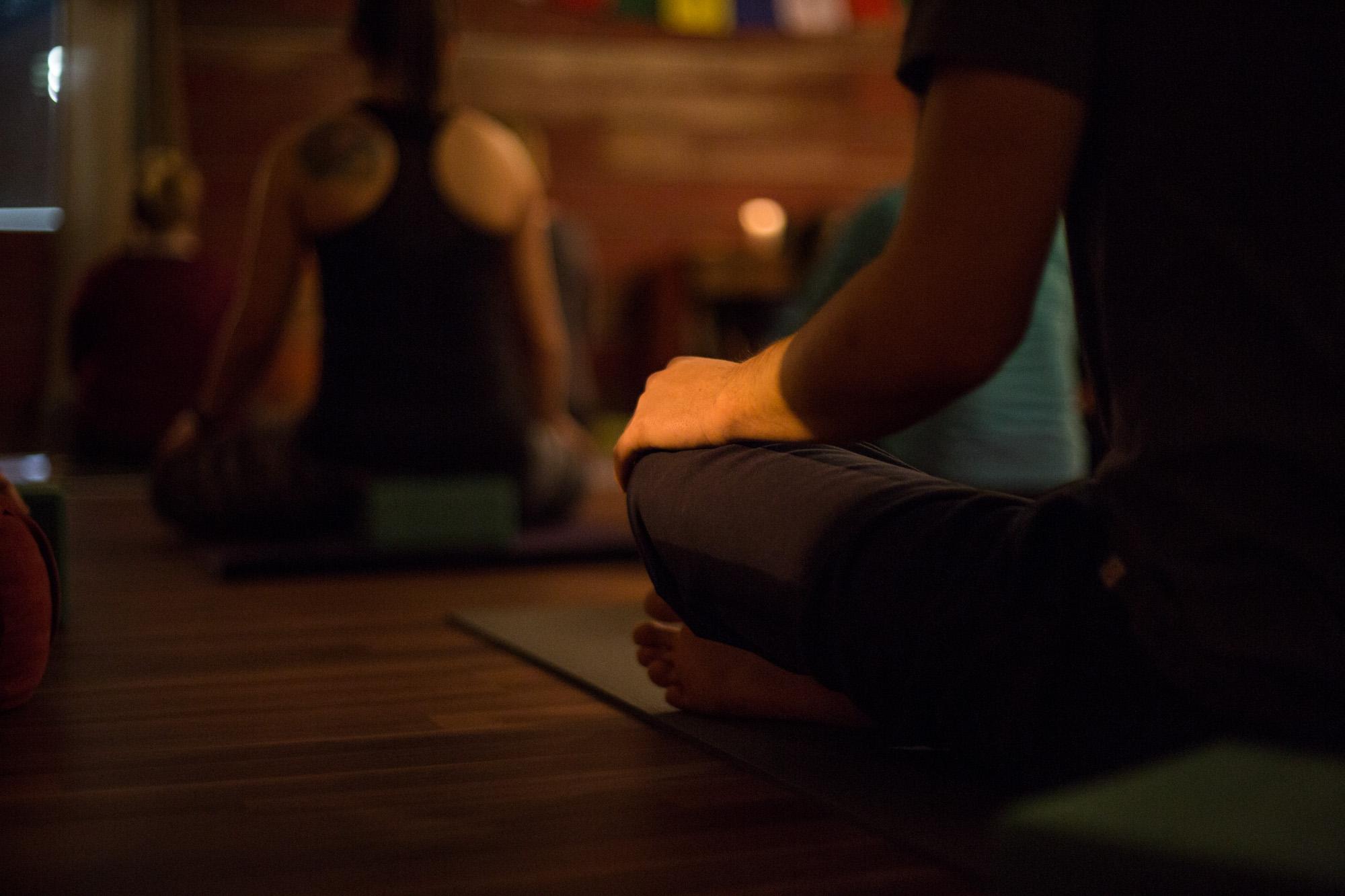 meditation method.jpg