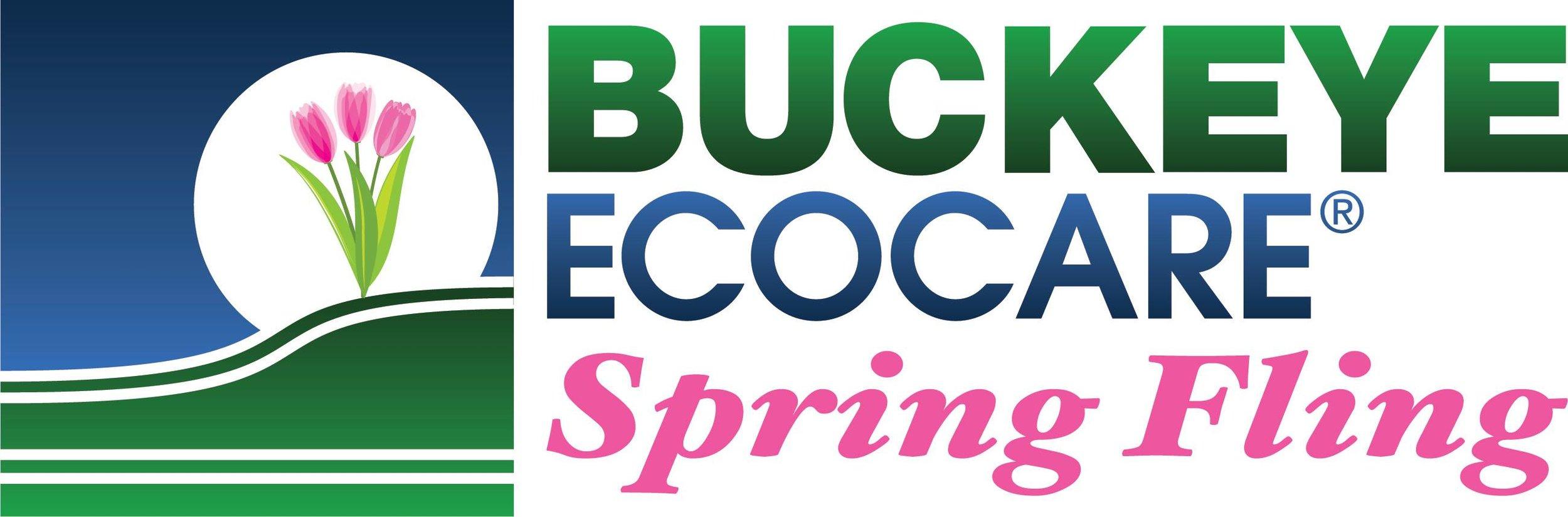 Buckeye ECOCare.jpg