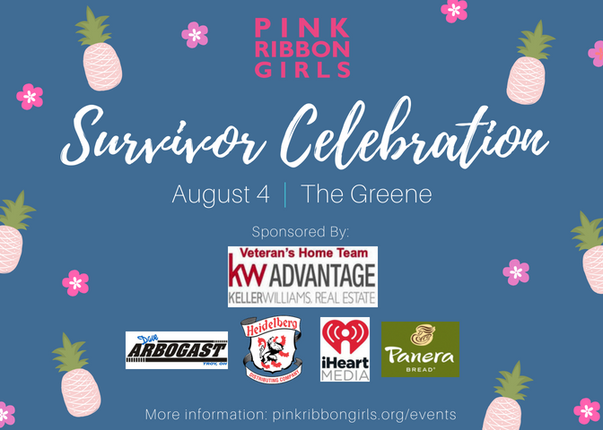 Greene Survivor Celebration (1) (1).png