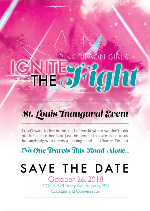 ITF STL Save the Date.jpg