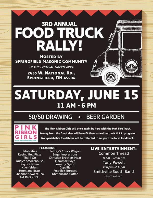 2019-Food-Truck-Flyer.jpg