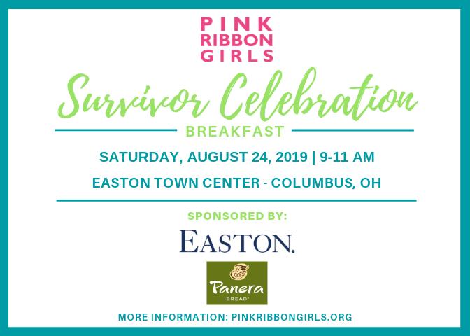Easton Survivor Celebration 19 (2).png