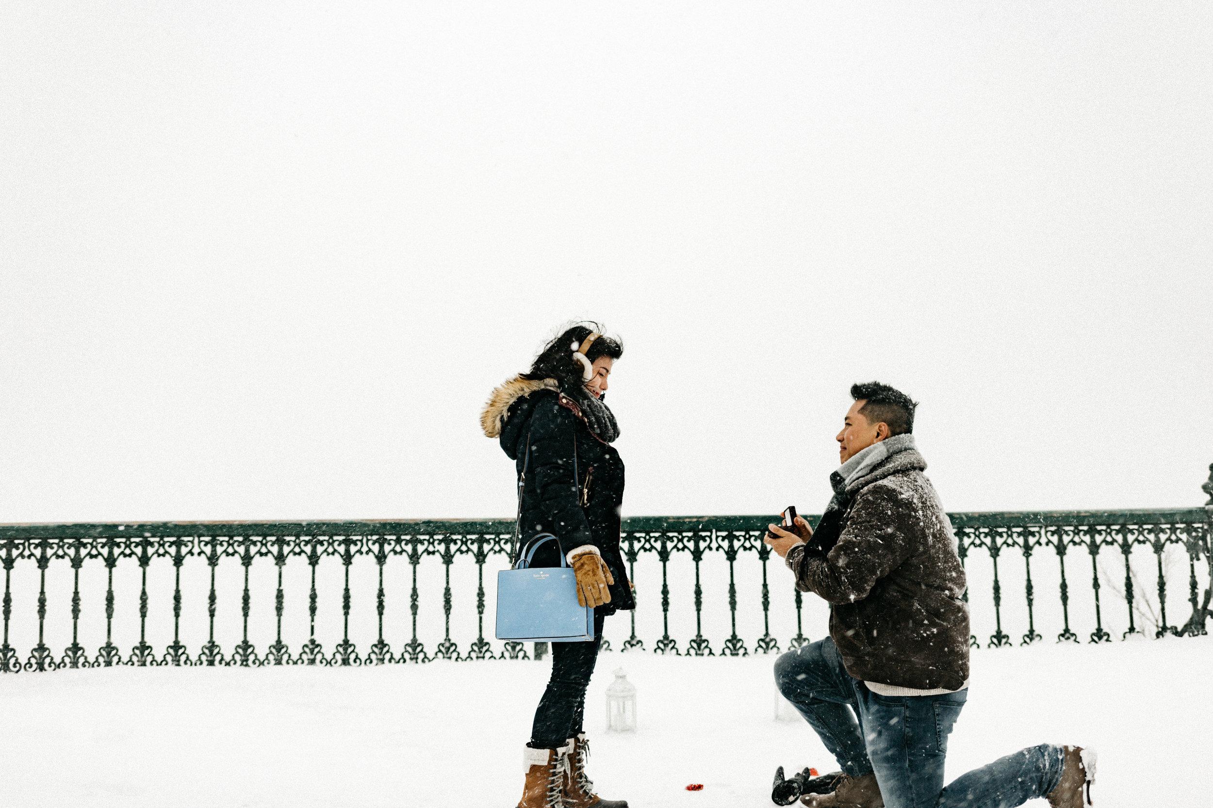 Liam&Gwendolyn-15.jpg