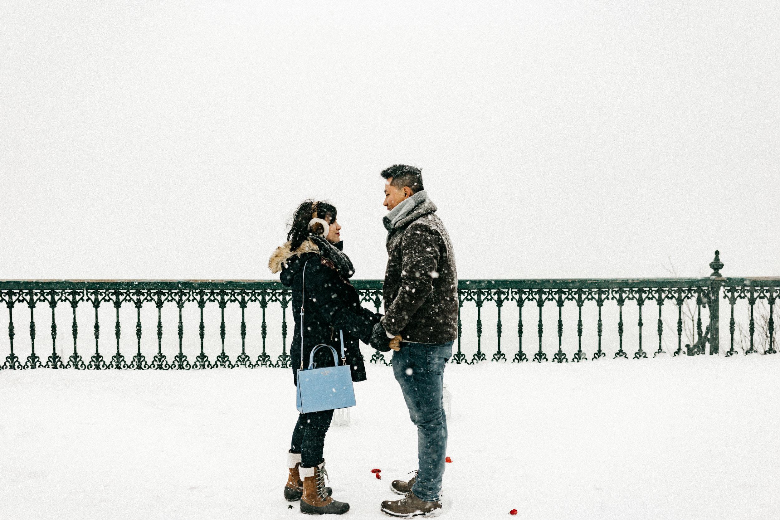 Liam&Gwendolyn-3.jpg