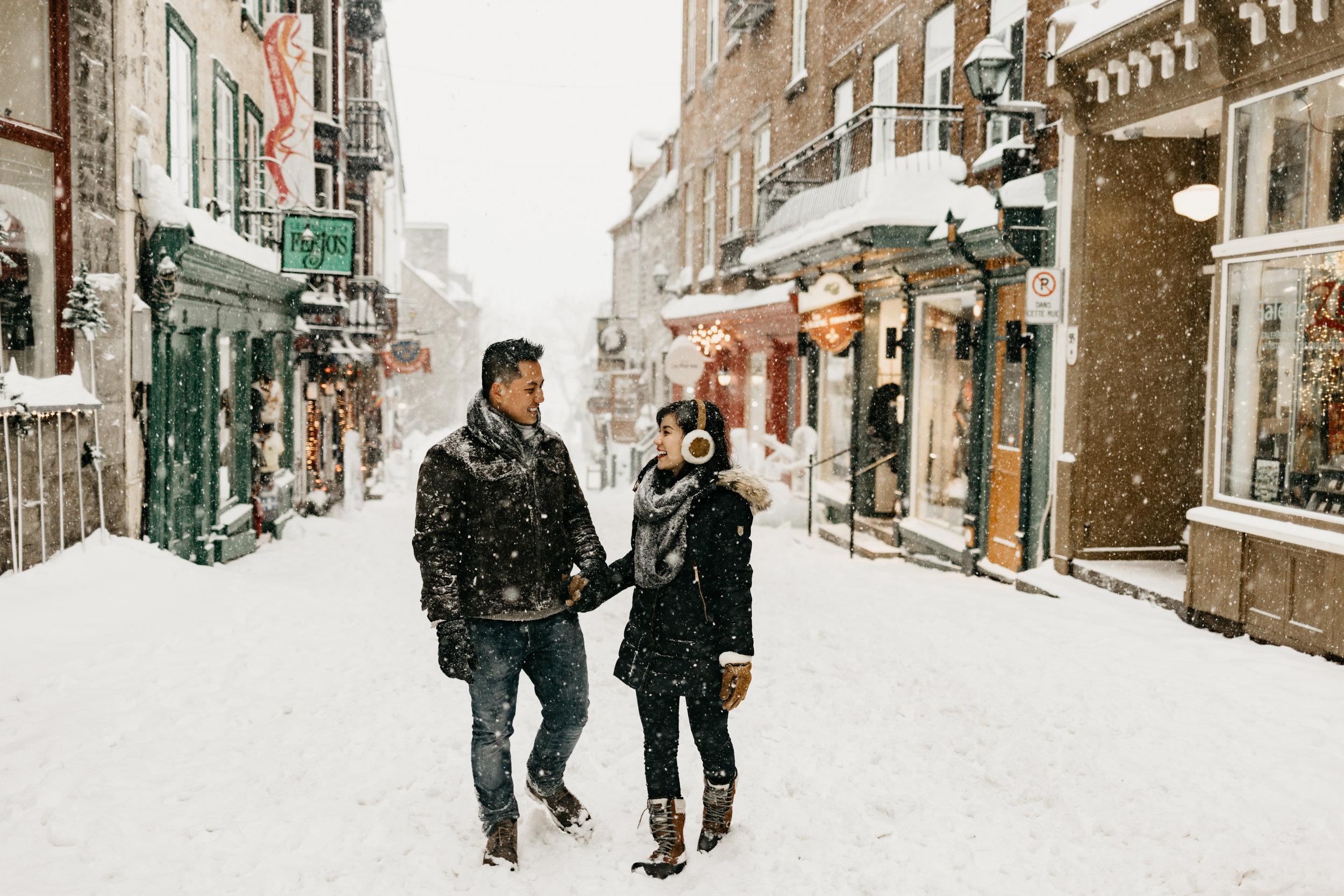 Liam&Gwendolyn-36.jpg