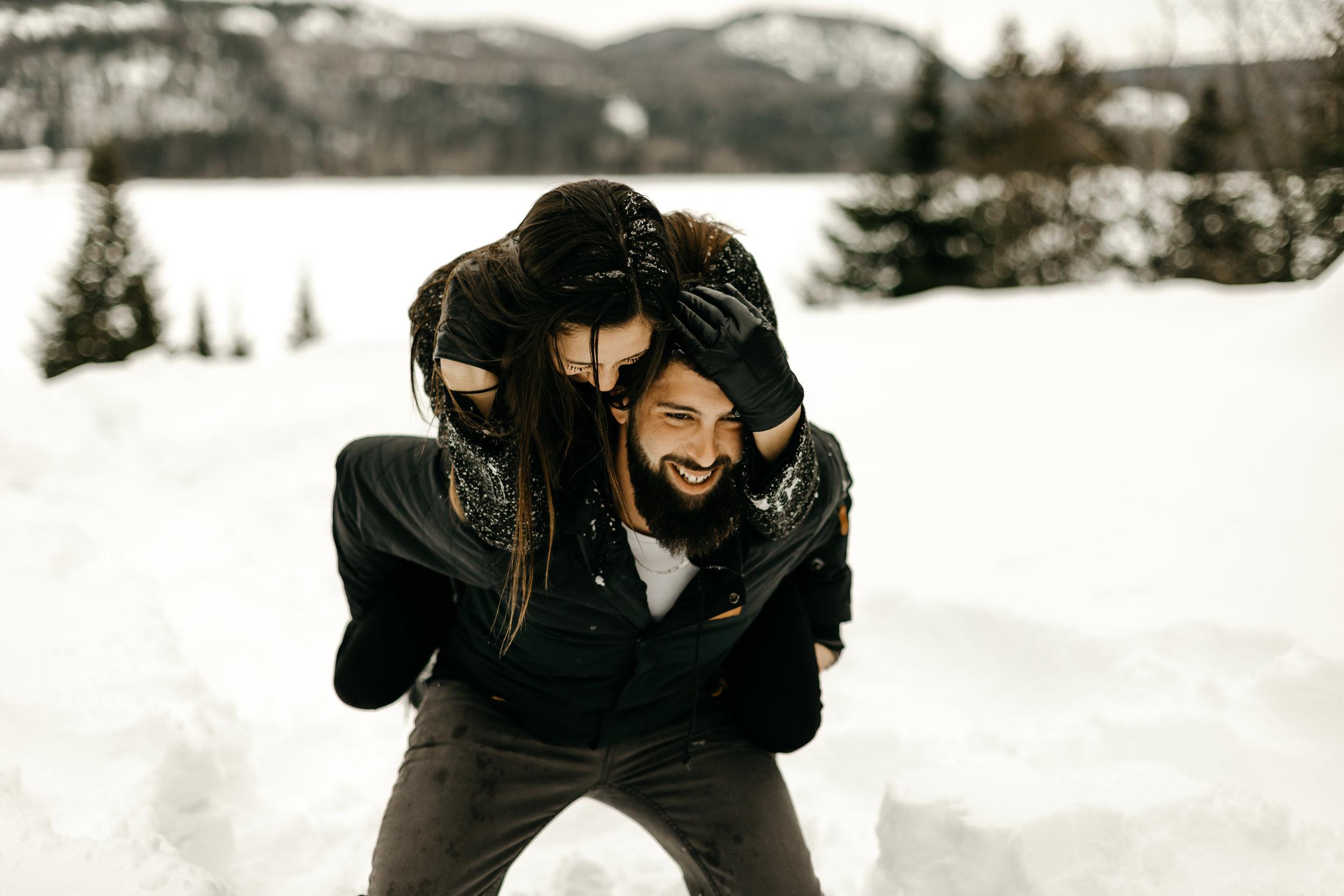 Elizabeth&Guillaume-4677.jpg