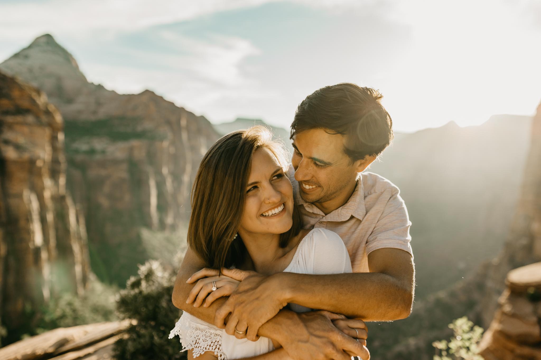 Abby&Austin-Engagement-shoot-Zion-National-Park-7954.jpg