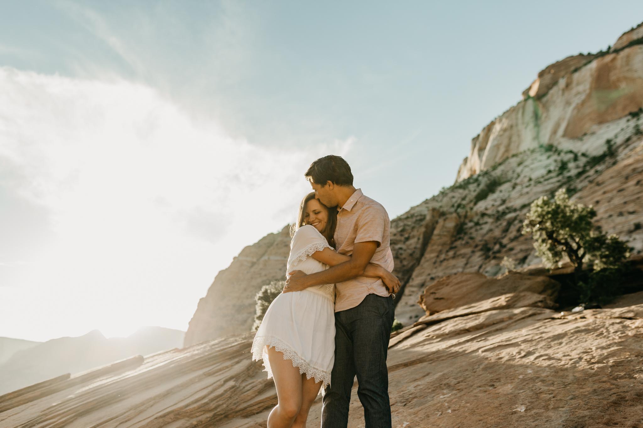Abby&Austin-Engagement-shoot-Zion-National-Park-8007.jpg