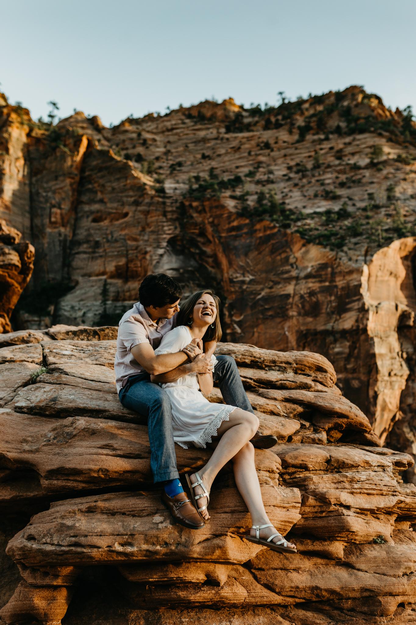 Abby&Austin-Engagement-shoot-Zion-National-Park-8523.jpg