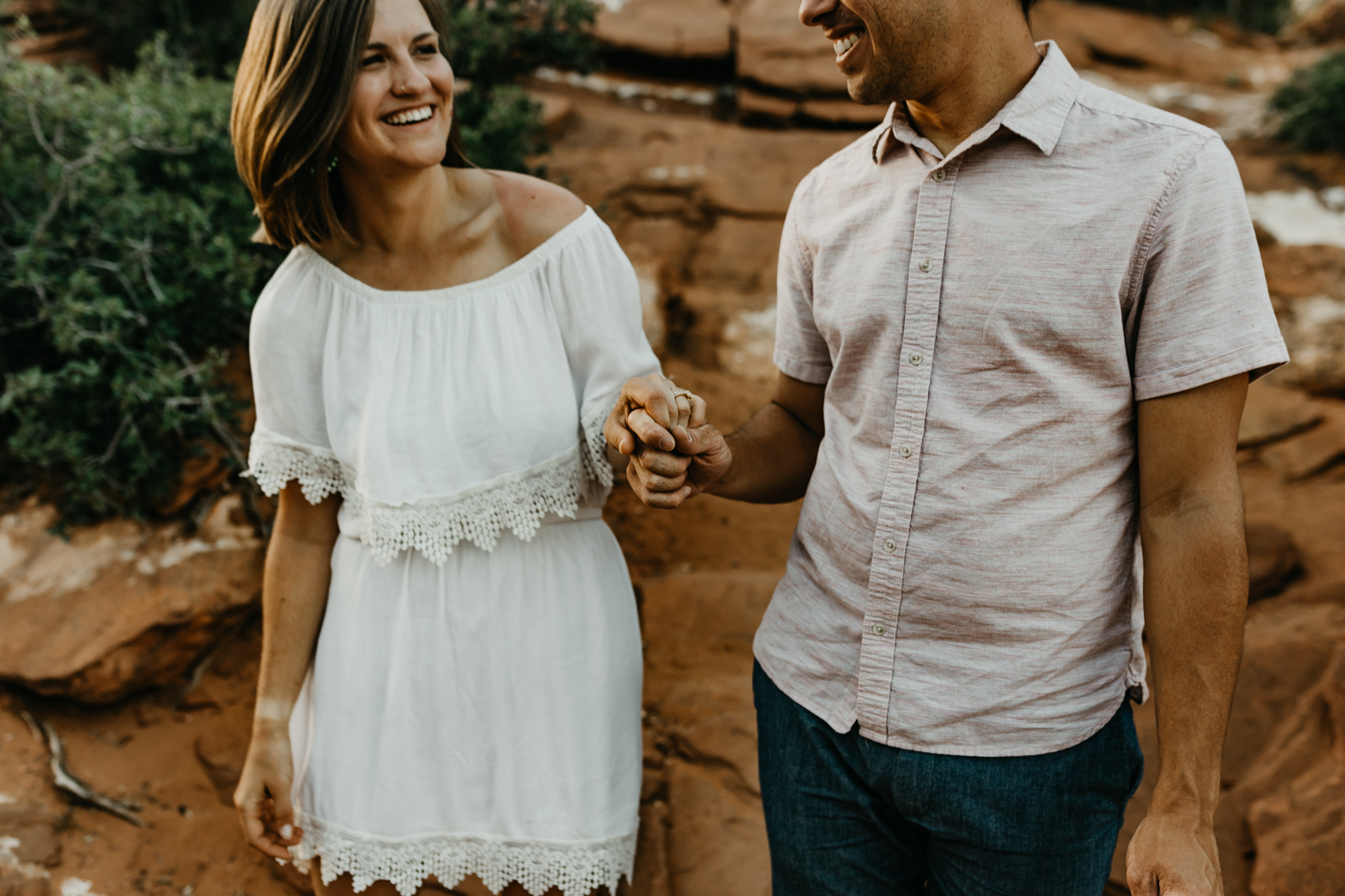 Abby&Austin-Engagement-shoot-Zion-National-Park-8659.jpg