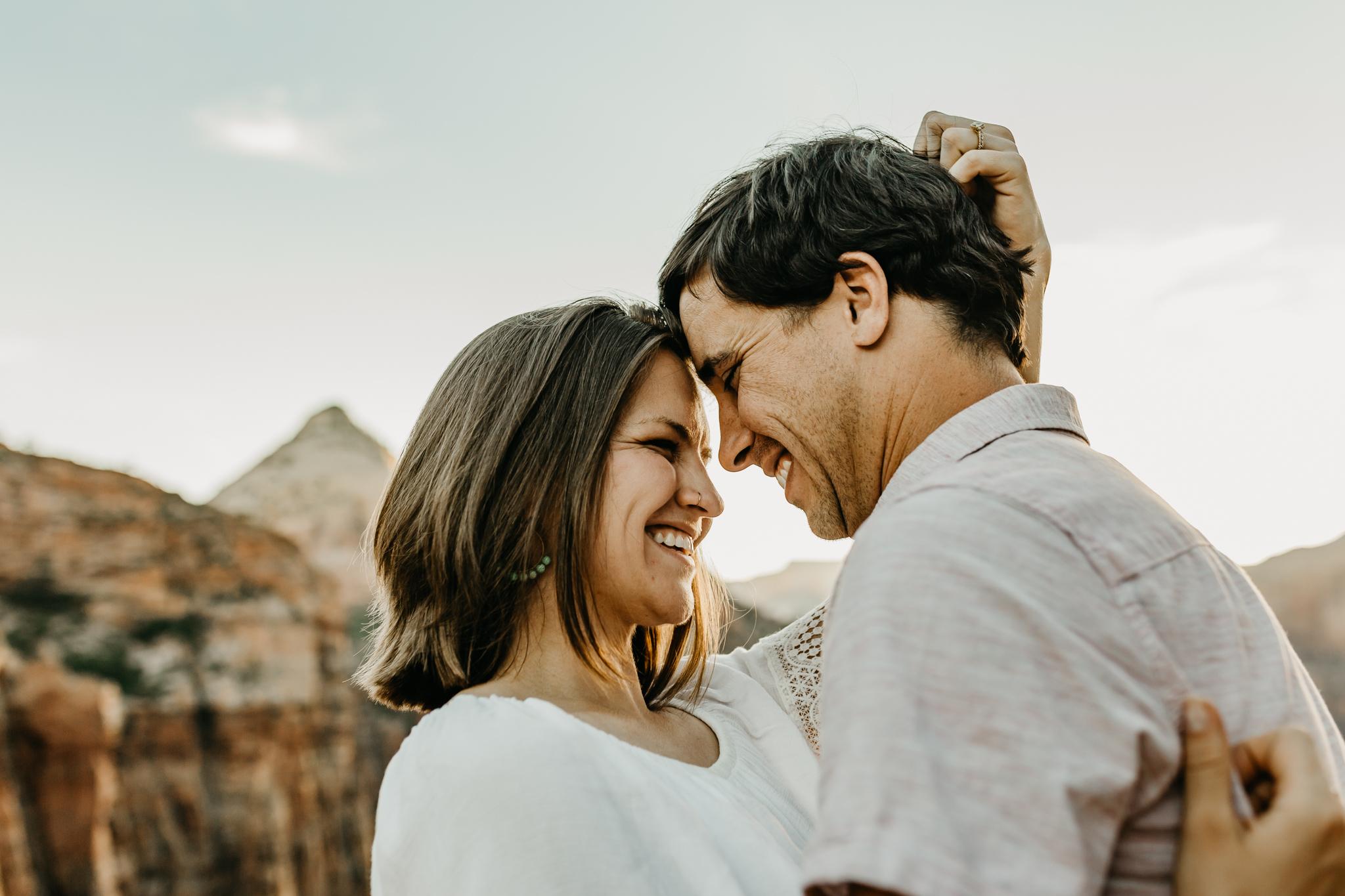 Abby&Austin-Engagement-shoot-Zion-National-Park-8771.jpg