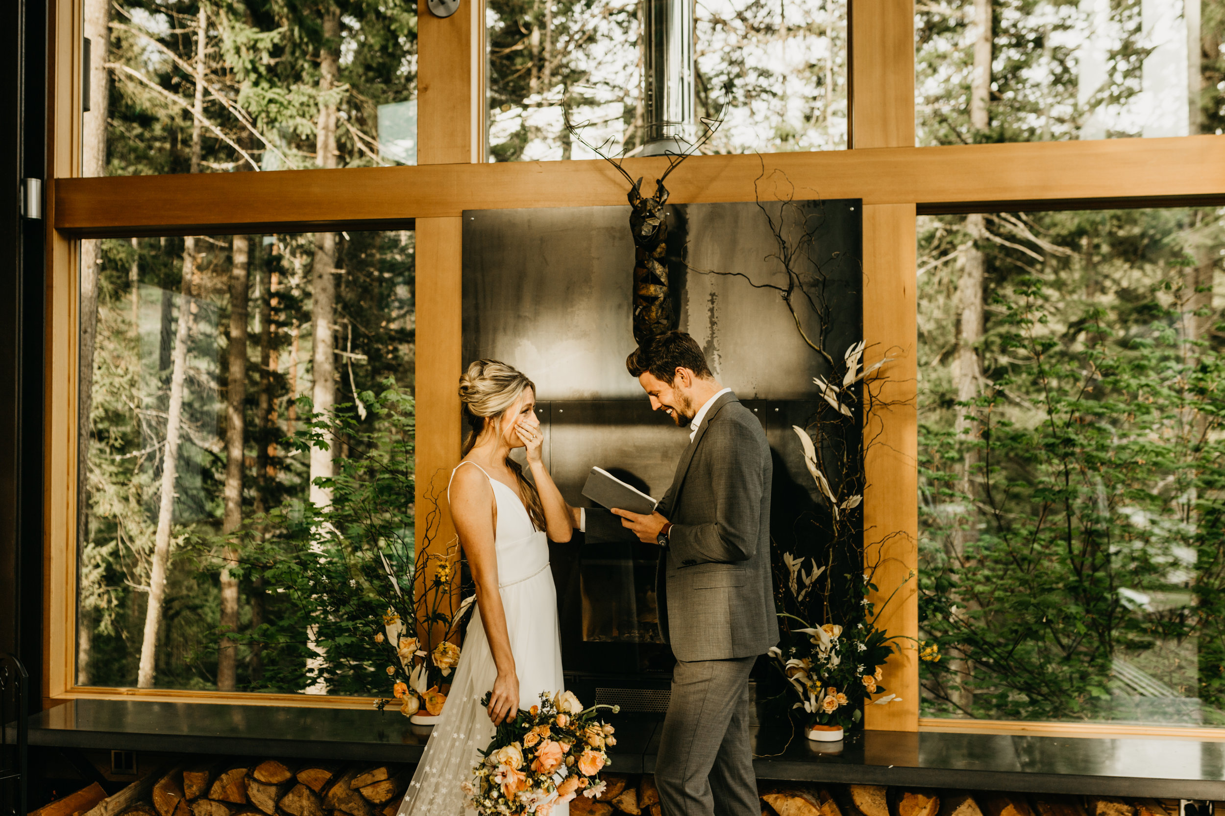 Elopement-banff-4346.jpg